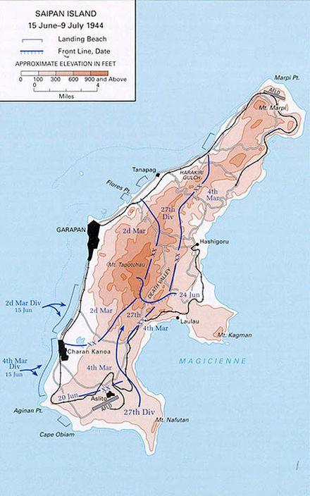 440px-Battle_of_Saipan_map
