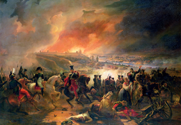 Battle of Smolensk 1812.png