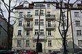 Bauerstraße 24 - München.jpg