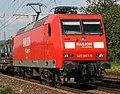 Baureihe 145 067-5.JPG