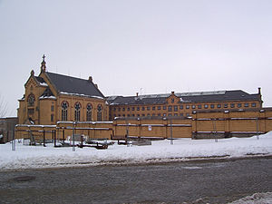 Image Result For Bautzen
