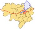 Bautzen Map Gesundbrunnen.PNG