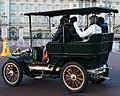 Bayard 1904 11HP Tonneau on London to Brighton VCR 2013.jpg