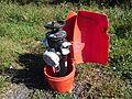 Bayard fire hydrant - opened - side view.jpg