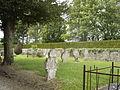Bazenville, cimetière.JPG