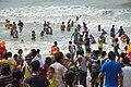 Beach Ghat - New Digha - East Midnapore 2015-05-03 9781.JPG
