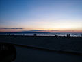 Beaches of Wasaga Beach, Ontario -d.jpg