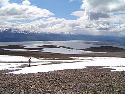 Beagle Channel 04395.JPG