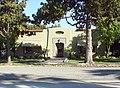 Beal Building, W. Vine, Redlands, CA 3-2012 (6833462084).jpg