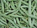 Beans for sale.JPG