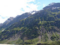 Bear Mountains in Alaska Trip 2008.jpg