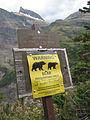 Bear Warning Sign (5634705971).jpg