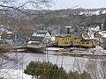 Bear river nova scotia in winter.JPG