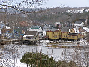 Bear river nova scotia in winter.JPG