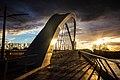 Beatus Rhenanus Bridge-msu-3364.jpg