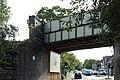 Bebington Road bridge 5.jpg