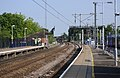 Bedford railway station MMB 17 319385.jpg