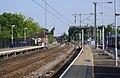 Bedford railway station MMB 17 319385.jpg