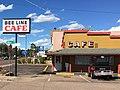 Bee Line Cafe (33960251423).jpg