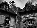 Beelitz-Heilstätten, Bild 8.jpg