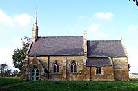 Beelsby Church - geograph.org.uk - 66407.jpg