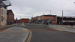Beeston transport interchange 2016-05-01 13.47.54.jpg