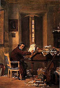 Beethovenhome.JPG