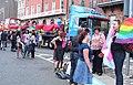 Before The Pride Parade - Dublin 2010 (4738053146).jpg
