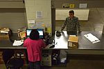 Behind the gas mask, IPE personnel 160511-F-IW330-243.jpg