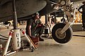 Behind the scenes, Aircraft maintainers help Marine jets keep pressure on insurgents 110622-M-UB212-001.jpg