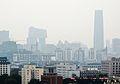 Beijing Skyline (6230262259).jpg