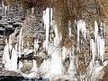 Beim Geotop Zillhauser Wasserfall, Zillhausen (Balingen).jpg