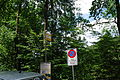 Beinwil-Passwang 562.JPG