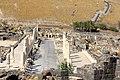 Beit She'an National Scythopolis ark (6238263631).jpg