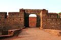 Bekal Fort, Kasaragod IMG 4141 by Joseph Lazer.JPG