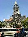 Bela Igreja da Consolaçao - Centro de Sao Paulo - panoramio.jpg