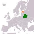 Belarus Estonia Locator.png