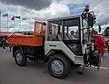 Belarus Sh-406 vehicle 1.jpg