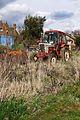 Belarus Tractor - Flickr - mick - Lumix.jpg