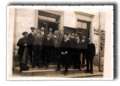 Belegschaft1935.png