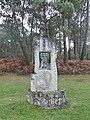 Beleymas Lagudal stèle (1).jpg