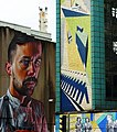 Belfast, Nordirland, Bild 2.jpg