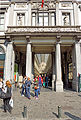 Belgium-6462 - Galeries Royales Saint-Huber (13934802969).jpg