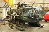 Bell 206 Jet Ranger (Hkp-6B) 06052 52 (7599469554).   jpg