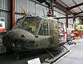 Bell UH-1H Huey (66-16579) (6965321433).jpg