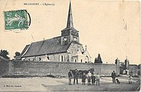 Bellicourt Carte postale 13.jpg