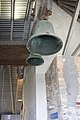 Bells in the Castle Tower (7441347430).jpg