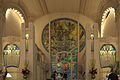 Belmond Grand Hotel Europe Saint Petersburg Dining room stained glass windows.jpg