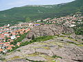 Belogradchik-from-the-rocks-1.jpg