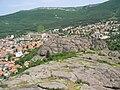 Belogradchik-from-the-rocks-1.jpg